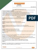 science 2013.pdf