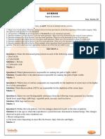 science 2012.pdf