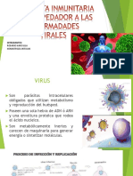 INMUNOLOGI-VIRUS.ppt