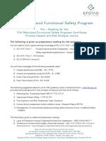 60571944 Hazard and Operability HAZOP Hazard Analysis Training