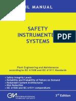 Sil-Manual-Gmi.pdf
