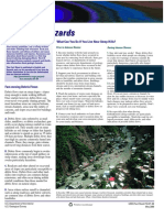 LAND SLIDE HAZARDS.pdf