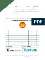 SIL-Working-Method-Report.pdf