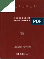 Keres Defence - 1.d4 d5 2.c4 Bf5.pdf