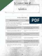 Eepptc11-d00 Apendices Cthulhuapocalipsis Es