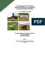 3rd Livestock Research Activities proceeding.pdf
