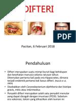dr. Fathoni difteri.pptx