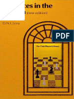 Sacrifices in the Sicilian by David Levy.pdf