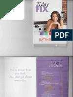 Eating Plan.pdf
