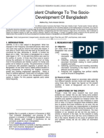 Hartal-A-Violent-Challenge-To-The-Socio-economic-Development-Of-Bangladesh.pdf