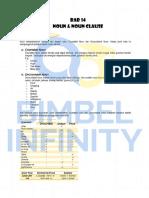 tbi-bab-14-noun-noun-clause.pdf