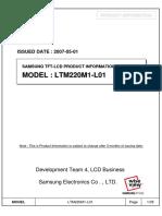 LTM220M1-L01_dar