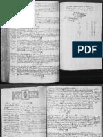 06.Matrimonios 1840-1854