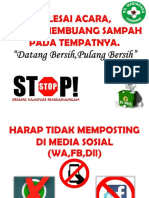 STOP SAMPAH.pptx