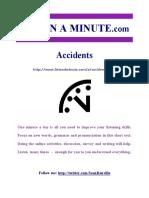 accidents.pdf