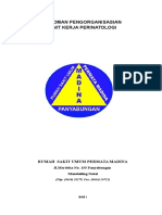 kupdf.com_pedoman-pengorganisasian-perina-16doc.pdf