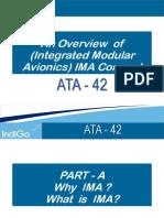 1.  ATA 42 - IMA - Basics.pdf