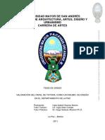 T_83.pdf