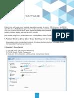 [2] Cara Instalasi Client.pdf