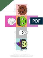 Halloween-Mix-and-Match-Cubes.pdf