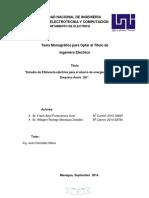 60216.pdf