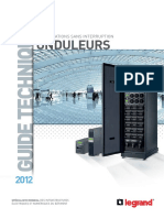 Guida_UPS_FR.pdf