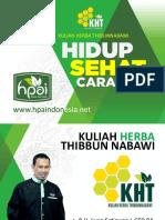 PREVIEW_KHT_DASAR_201411.ppt.pptx