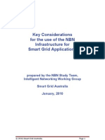 SGA INWG NBN Considerations Paper Final