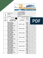 Electrical DPR for Joyville 21-10-2018
