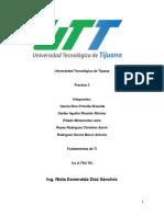 Universidad_Tecnologica_de_Tijuana_1.docx