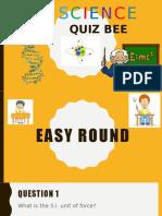 Science quiz bee.pptx