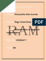 ram-140626195821-phpapp01.pdf