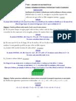 2eso-u1y2-PRUEBA SOLUC-divis enter pot raic-14-15.pdf