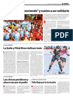 El Diario 01/12/18