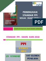 WEBINAR SNARS KPPI RSHS.pdf