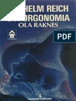 _raknes-ola__wilhelm_reich_e_a_orgonomia__livro-ocr_.pdf