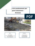 PAROI BERLINOISE- LUTICIENNE.pdf