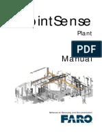 MANUAL_PointSense Plant for AutoCAD18.5_EN(1)