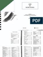 ADR in HK copy.pdf