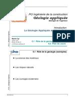 ge1.pdf