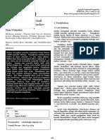 Jurnal daun sirsak.pdf