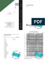 01353206_mini_score (1).pdf
