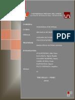 122452995-T3-Mecanica-y-Resistencia-de-Materiales.docx