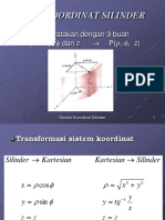 analisis-vektor-2.ppt