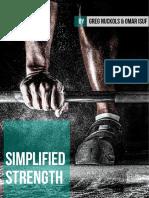 376283338-Greg-Nuckols-Simplified-Strength.pdf
