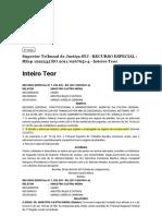 STJ - RECURSO ESPECIAL _ REsp 1292335 RO 2011_0267651-4.pdf
