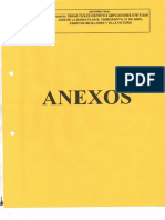 Informe Final Anexos CACEPO