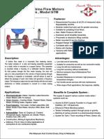 Dr.R.K.bansal Fluid Mechanics and Hydraulic Machines