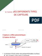 Types Capt Eurs