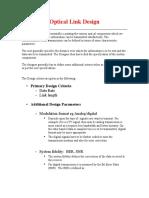 FOC-link-design.doc